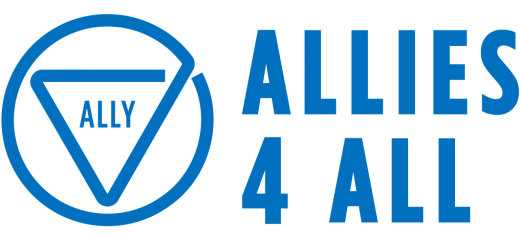 Allies 4 All